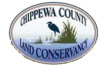 Chippewa County Land Conservancy