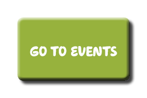 Go to Events Button