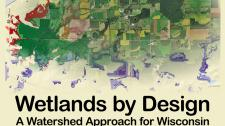 Wetlands by Design is a new tool for land trusts